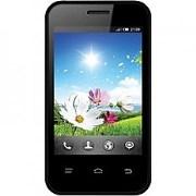 Intex Cloud X1 Dual Sim Phone