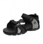 Sparx SS 101 Sandals