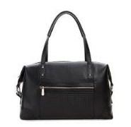 Regal Leather Shoulder Bag