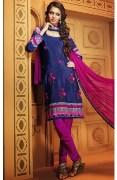 Om 2519623812 Salwar Suit
