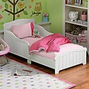 Mom's tet Baby Bed Set