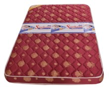 Sughana Rubberized Coir Mattresses
