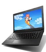 Lenovo Essential B490 Laptop