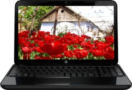 HP Pavilion G6-2229TU Laptop