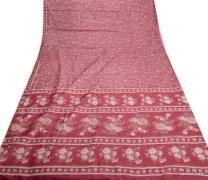 Soft Silk Sarees