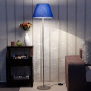 Jhugnoo Indopromo Collection Floor Lamp