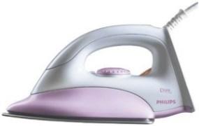 Philips GC136 Dry Iron
