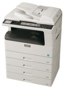 Photocopiers Sharp AR5618
