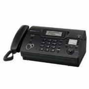 Panasonic KX-FT981 Thermal Paper Fax Machine