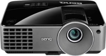 BenQ MS502 Projector