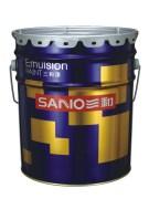Sano Emulsion Paint