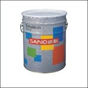 Sano Exterior Emulsion Paint