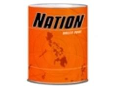 Nation Paint