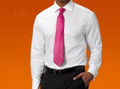 Yashasvi Neck Tie For Men