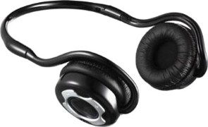 Callmate BSH10 Bluetooth Headset