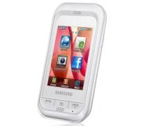 Mobile Samsung Champ C3303i Mobile