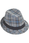 Tossido Casual Hat