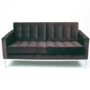 Kothari Lounge Sofa Sets