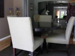 Jodi Dining Table