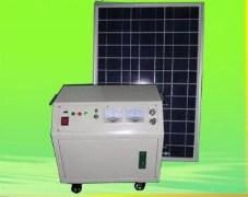 Solar SP-150 Home Invertor