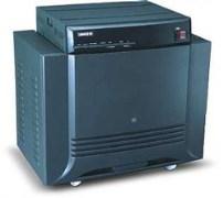 Luminous 600VA Inverter
