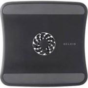 Belkin F5L055QE Laptop Cooling Pad