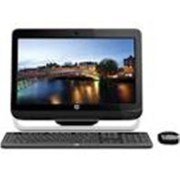 HP Pavilion 21-A255IN All-in-One Desktop PC
