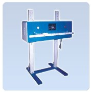 Samarth Pneumatic Sealing Machine