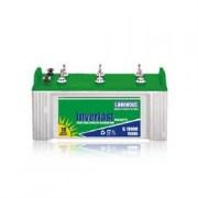 Luminous 120ah Inverter Battery