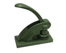 Company Common Seal Machine