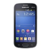 Samsung Galaxy Trend S7392 Mobile Phone