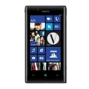 Nokia Lumia 720 Mobile