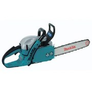 Makita DCS51018 Chain Saw