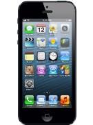Apple iPhone 5 16GB Mobile