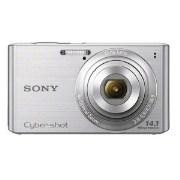 Sony Cybershot W 610 Point & Shoot Camera