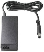 HP ED495AA 90W Smart Adapter