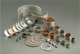 Kinaskan Engine Bearings