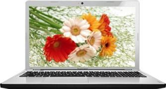 Lenovo Ideapad Z580 (59-338105) Laptop