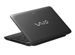 Sony VAIO SVE11115EN Laptop