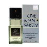 Bogart One Man Show EDT Perfume