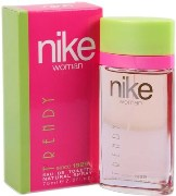Nike Trendy EDT Perfume For Womens