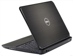 Dell Inspiron N5110 15R Core i3 Laptop