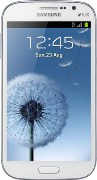 Samsung Galaxy Grand Duos I9082 Mobile (bbos-009-Tan)