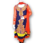 Jiya Designer JD -388 Ladies Suits