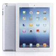 Apple iPad 4 16 GB