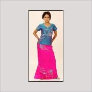 Dioni Women Western Wear