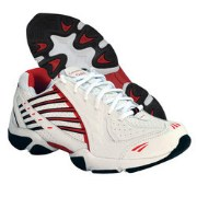Columbus Eagle Sport Shoes
