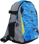 Vital Gear Sevilla 25 Backpack