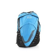 Vital Gear Ibiza 30 Backpack