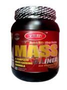 RSN Mass Gainer 1kg